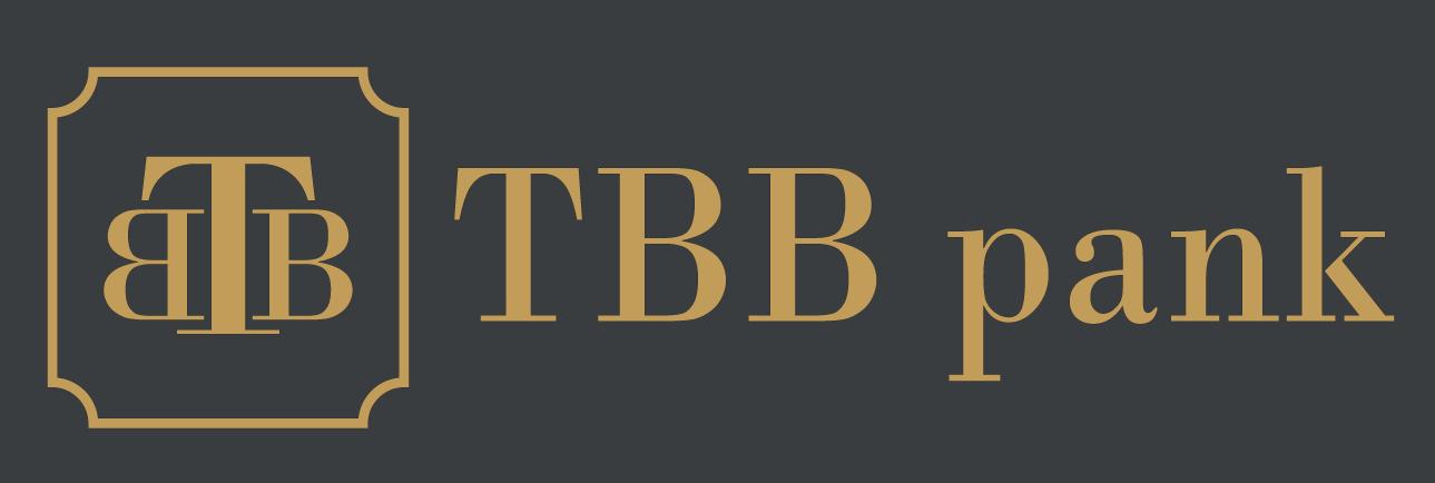 TBB_logo_final_suur